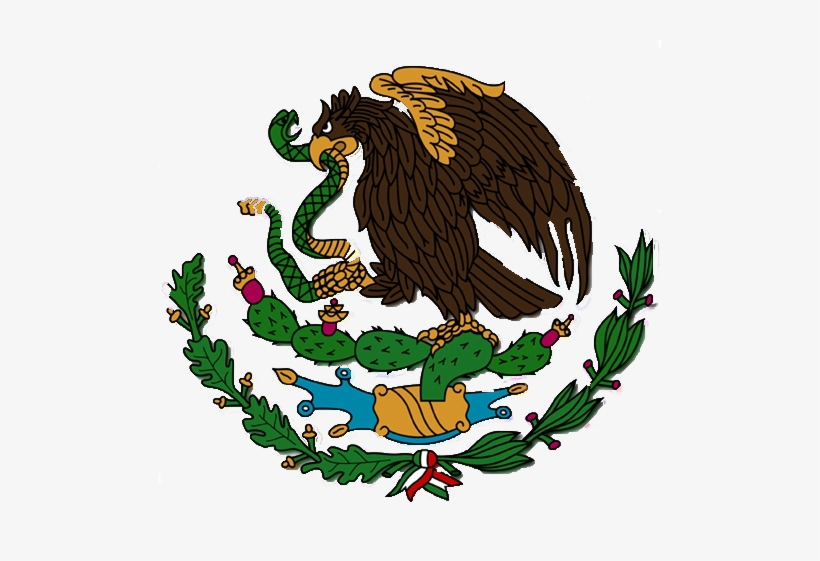 Mexico Eagle Png , (+) Pictures.