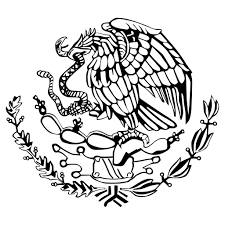 Download Free png Mexican Flag Eagle Png Best Eagle 2018.