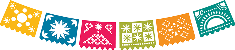 Mexican fiesta png clipart images gallery for free download.