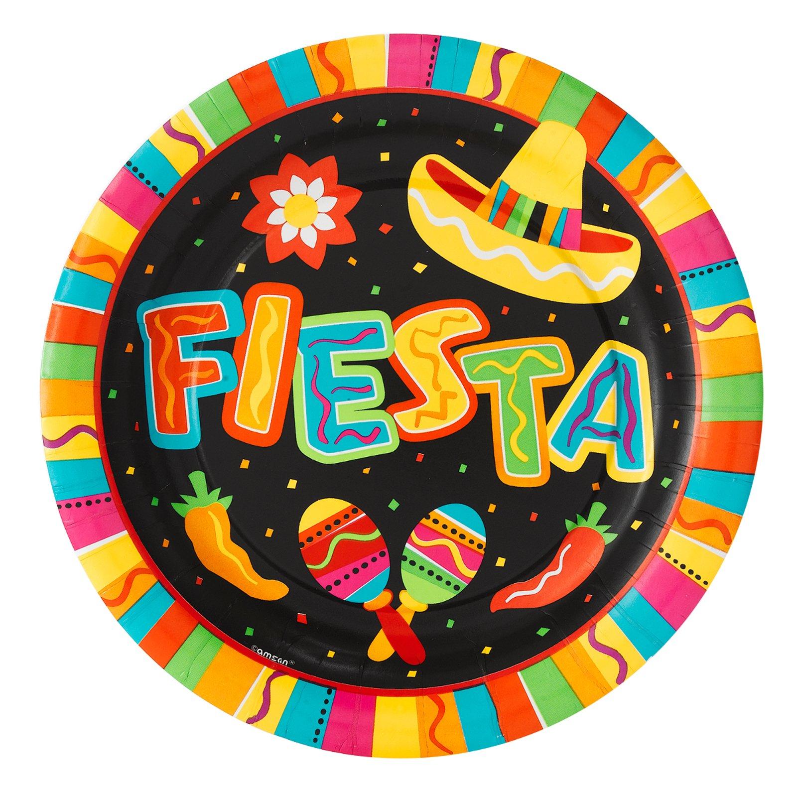 Mexican fiesta free clipart 2.