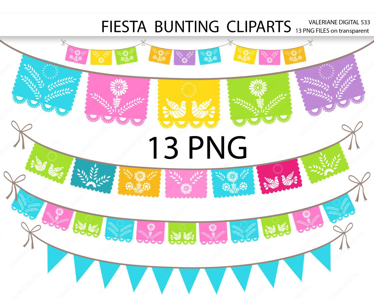Mexican Fiesta Png , (+) Pictures.