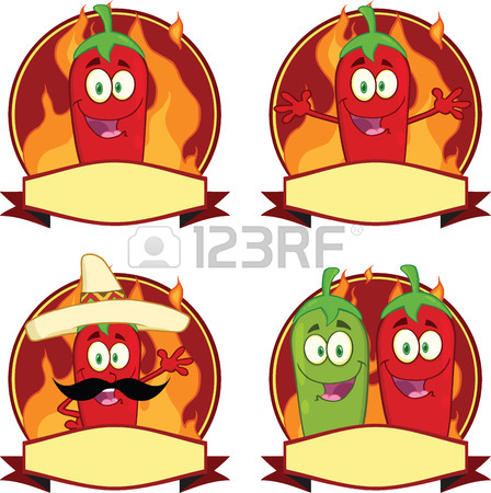 Mexican Fire Plant Images, Stock Pictures, Royalty Free Mexican.