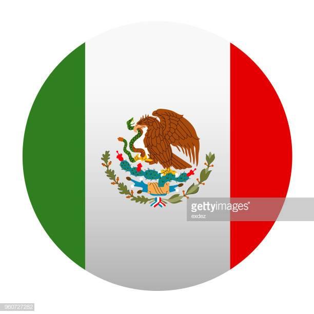 60 Top Mexican Flag Stock Illustrations, Clip art, Cartoons.