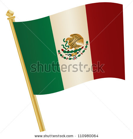 Vector mexican flag free vector download (2,535 Free vector) for.