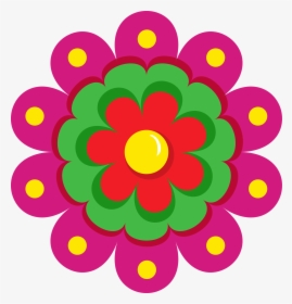 Mexican PNG Images, Transparent Mexican Image Download.