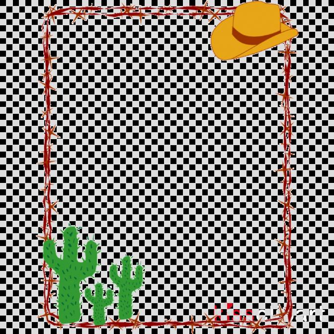 color pages ~ Color Pages Excelent Mexican Borders Clip Art.