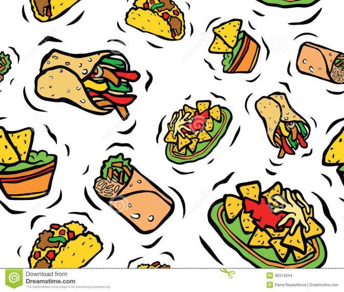 color pages ~ 1346603 Mexican Border Png Clip Art Borders.
