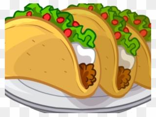 Free PNG Mexican Food Clip Art Clip Art Download.