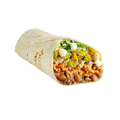 Mexican Food transparent PNG images.