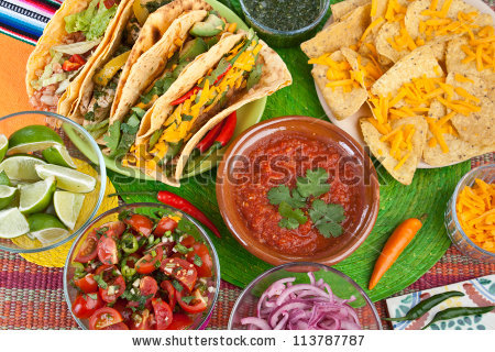 Mexican free stock photos download (45 Free stock photos) for.
