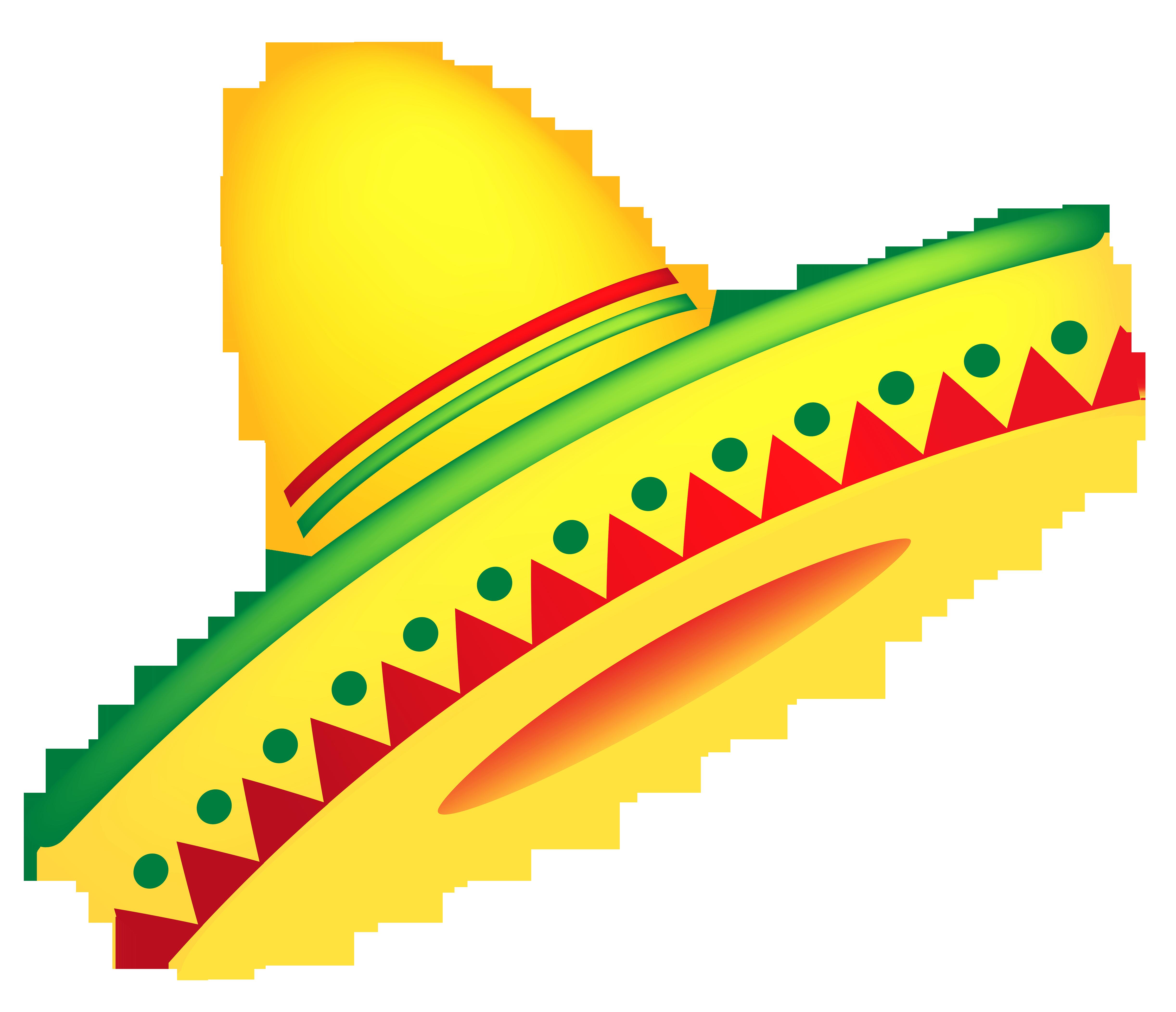 mexican hat clipart clipground mexican restaurant logo design Italian Restaurant Logos