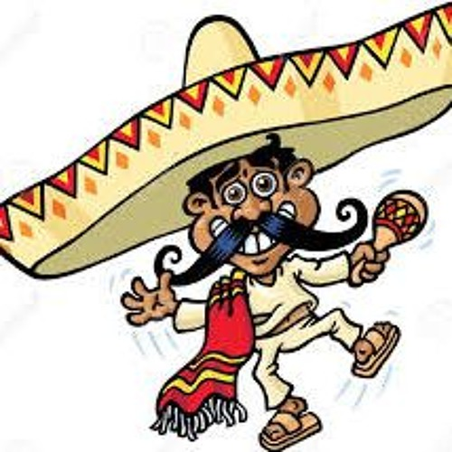 Mexican Hat Dance by David Holling on SoundCloud.