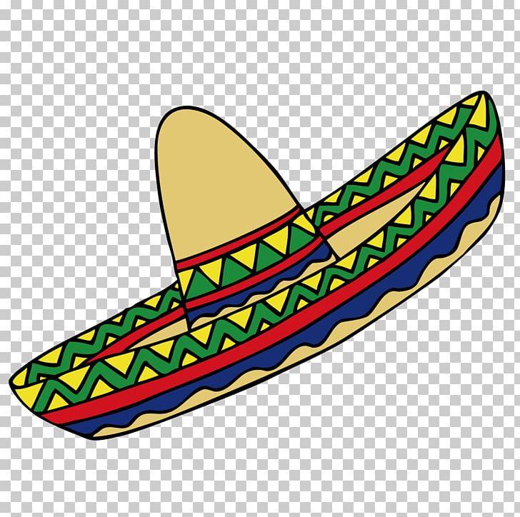 Mexican Hat Mexico PNG, Clipart, Balloon Cartoon, Cartoon.