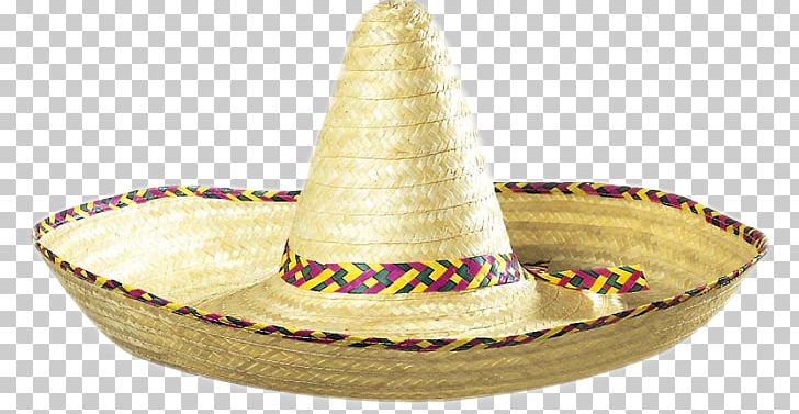 Sombrero Straw Hat Mexican Hat Headgear PNG, Clipart, Cap.