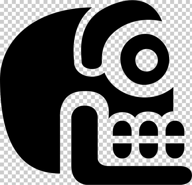 Mexican cuisine Mexico City Computer Icons Art Symbol.
