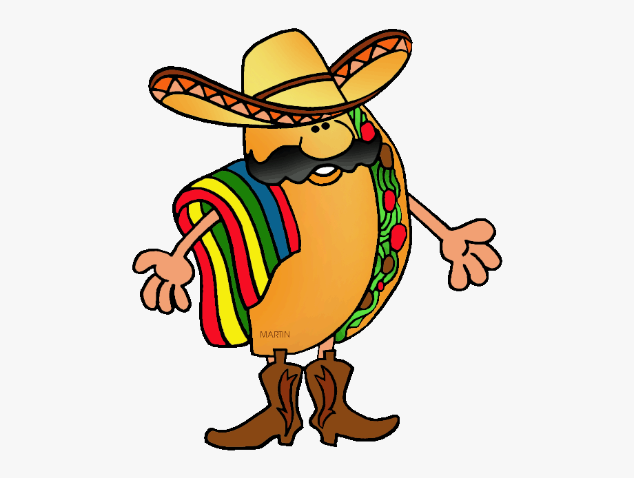 Mexican Clip Art Girl From Mexico Clipart Clipart Kid.
