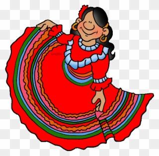 Free PNG Mexican Tacos Clipart Clip Art Download.