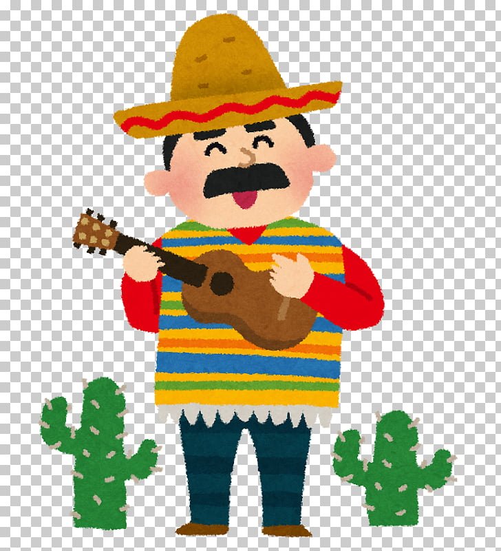 Spain SpanishDict Mexico , Fiesta mexican PNG clipart.