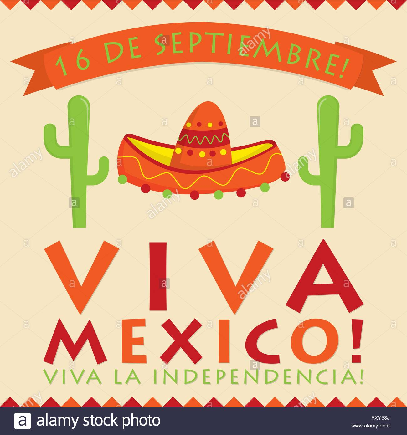 Mexican independence day clipart 5 » Clipart Station.
