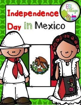 Mexican Independence Day in 2019.