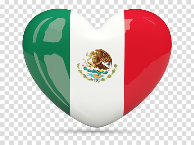 Flag of Mexico Mexican War of Independence, Mexico Flag.