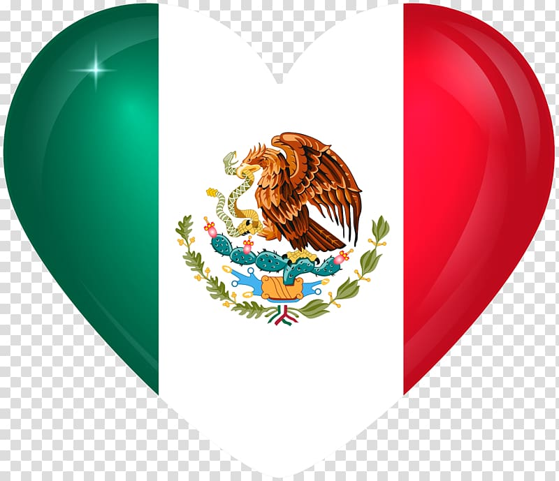 Flag of Mexico Flag of Italy Coat of arms of Mexico.