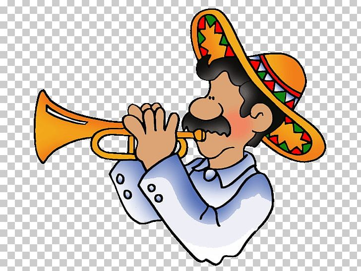 Mexican Cuisine Music Of Mexico PNG, Clipart, Art, Artwork.