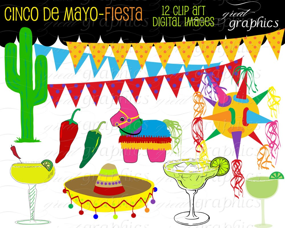 decor fiesta ideas parties interior birthday extremely size recent mexican large full thumbnail bridalwedding of decorations table party centerpieces themed dazzling