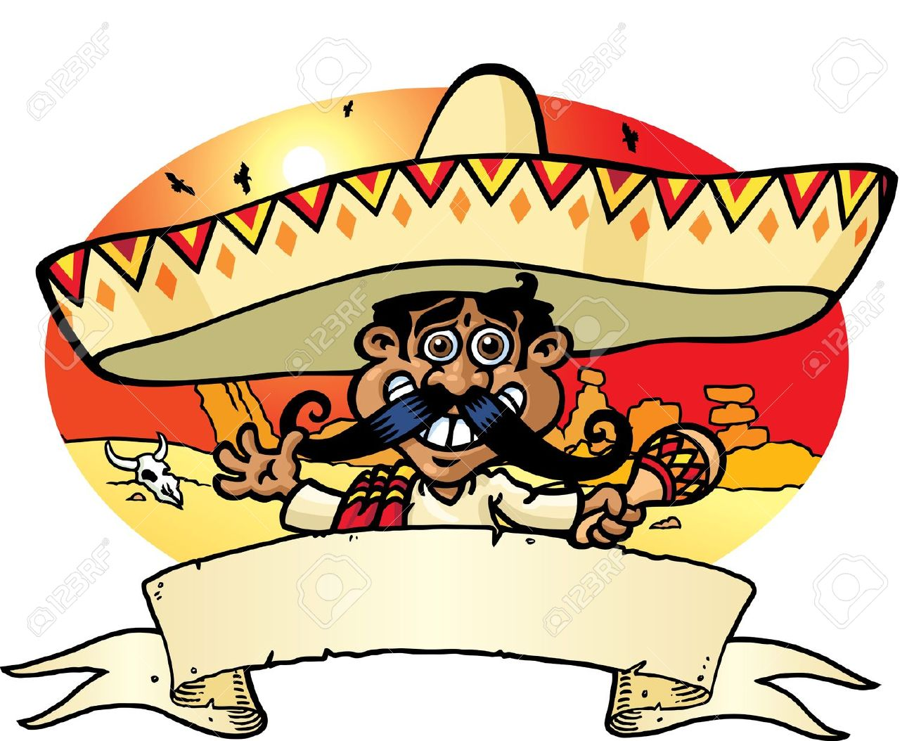 Mexican tarascos logos clipart people clipground for Mexican logos pictures
