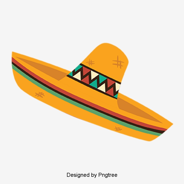 Mexican Png, Vector, PSD, and Clipart With Transparent.