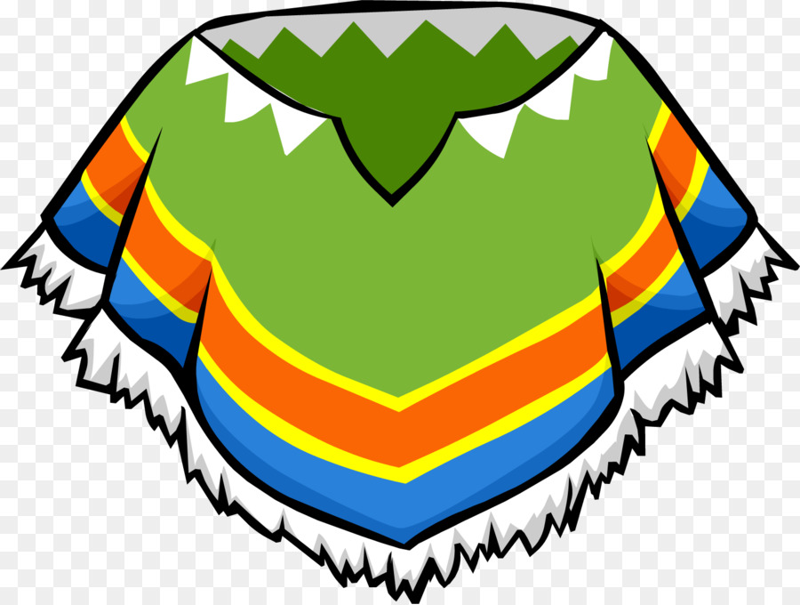 Sombrero png download.