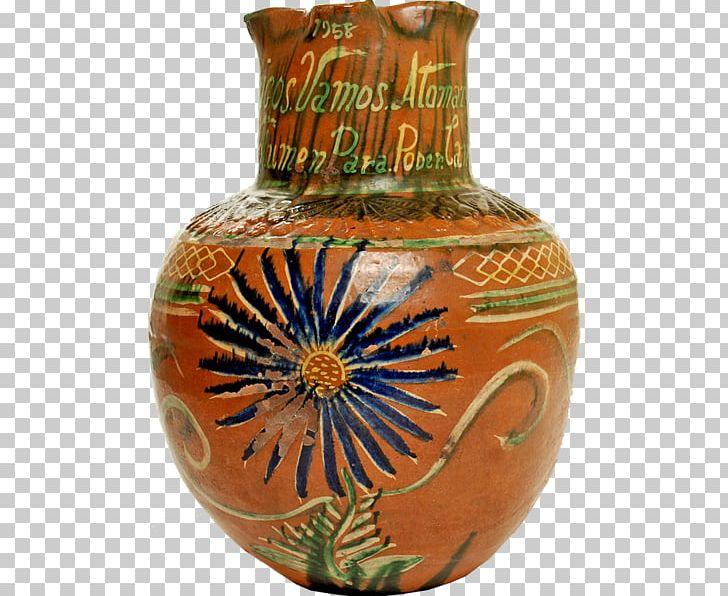 Pulque Vase Mexican Cuisine Mexico Ceramic PNG, Clipart.