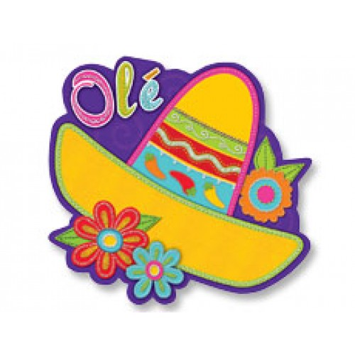 Mexican sombrero clip art worm picture of.