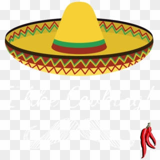 Mexican Sombrero PNG Images, Free Transparent Image Download.