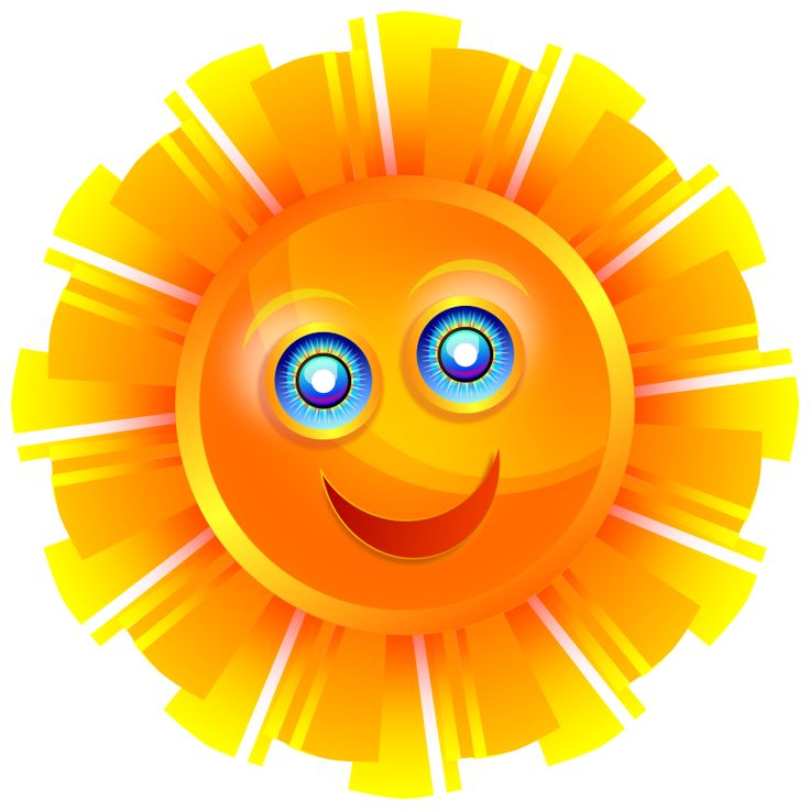 Browse and download free clipart by tag sun on ClipArtMag.