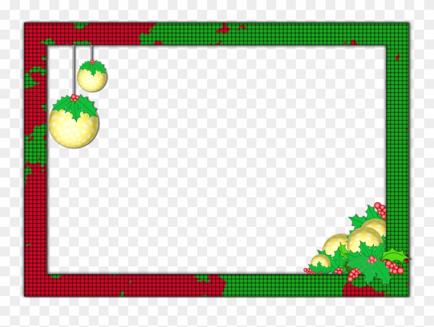 Pin Mexican Themed Borders Clip Art.