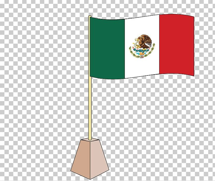 Mexico City Mexican War Of Independence Map Sticker PNG.