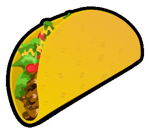Mexican Clip Art Download.