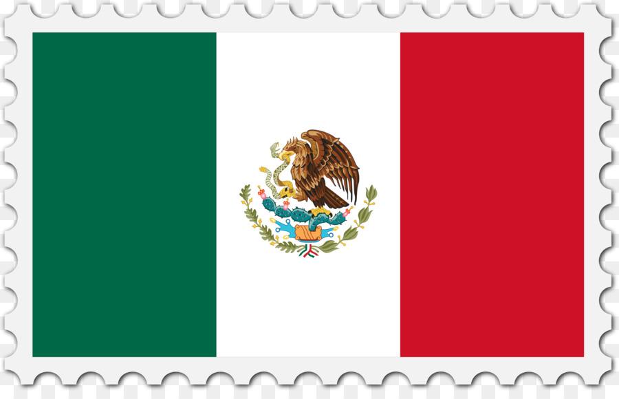 Flag Background.