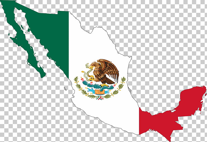 55 mexico clipart PNG cliparts for free download.