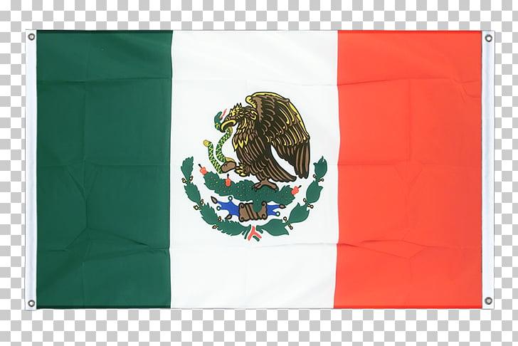 Bandera de mexico bandera nacional de la selección de fútbol.