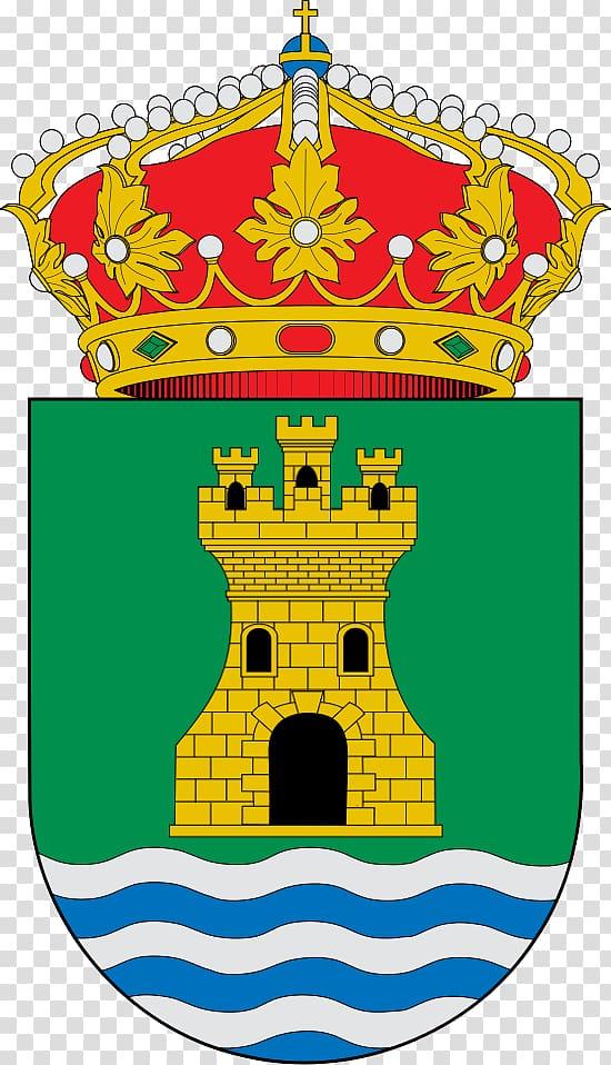 Flag of Mexico Villaturiel Guadalajara Bandera de Castilla.