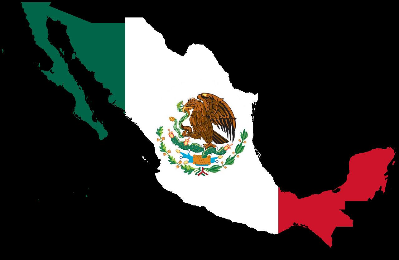 File:Mapa Mexico Con Bandera.PNG.