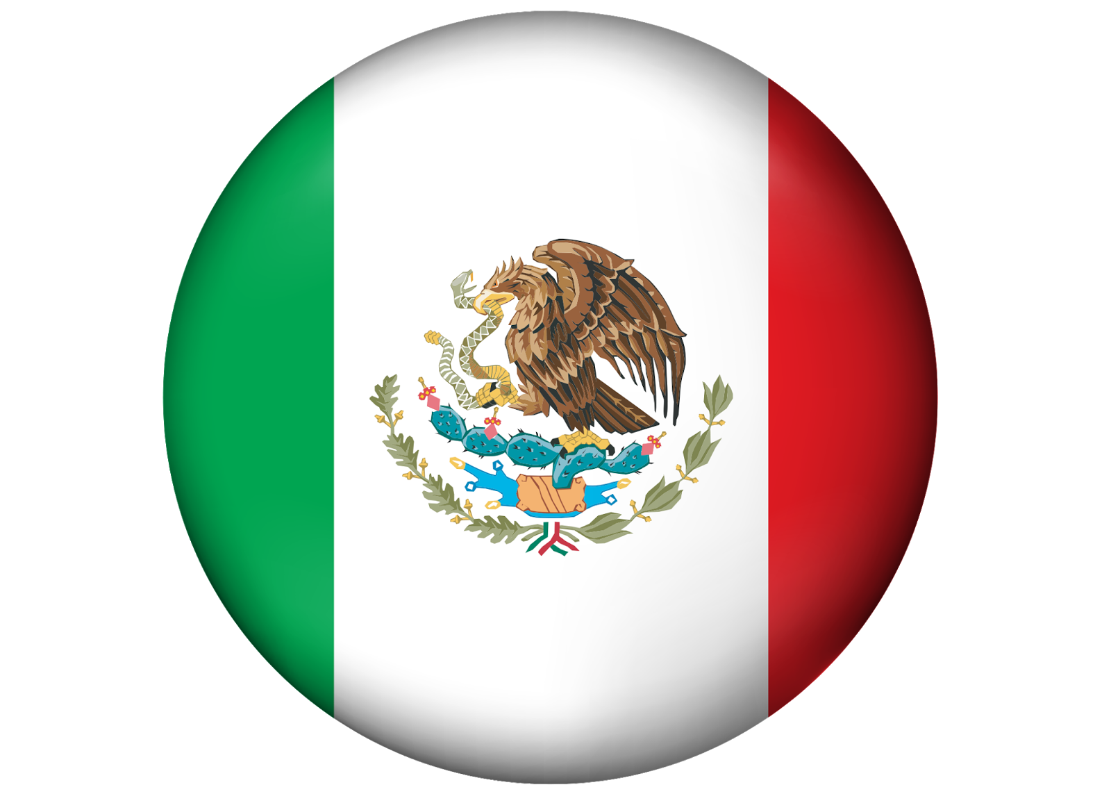 Mexico PNG Transparent Mexico.PNG Images..