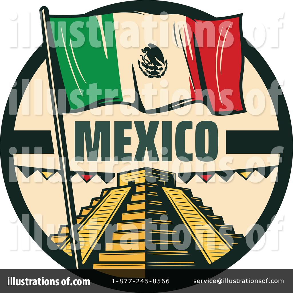 Mexico Clipart #1535427.