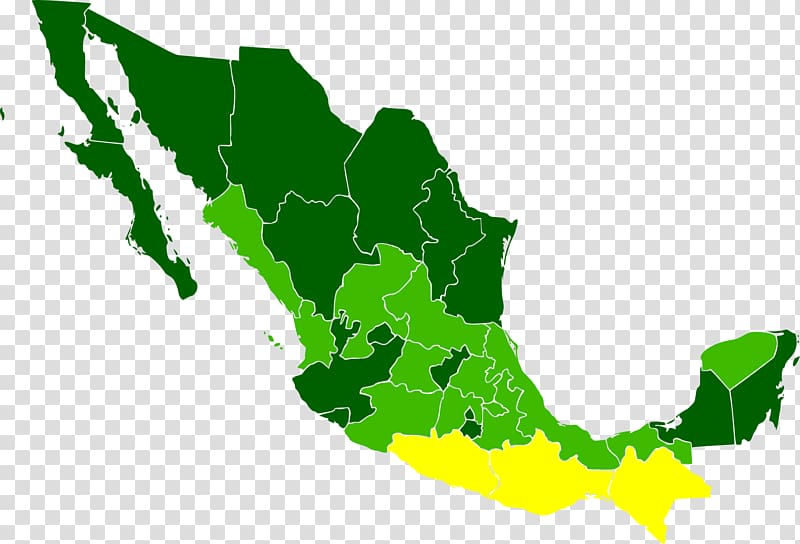 Mexico City Map Flag of Mexico Cry of Dolores, poverty.
