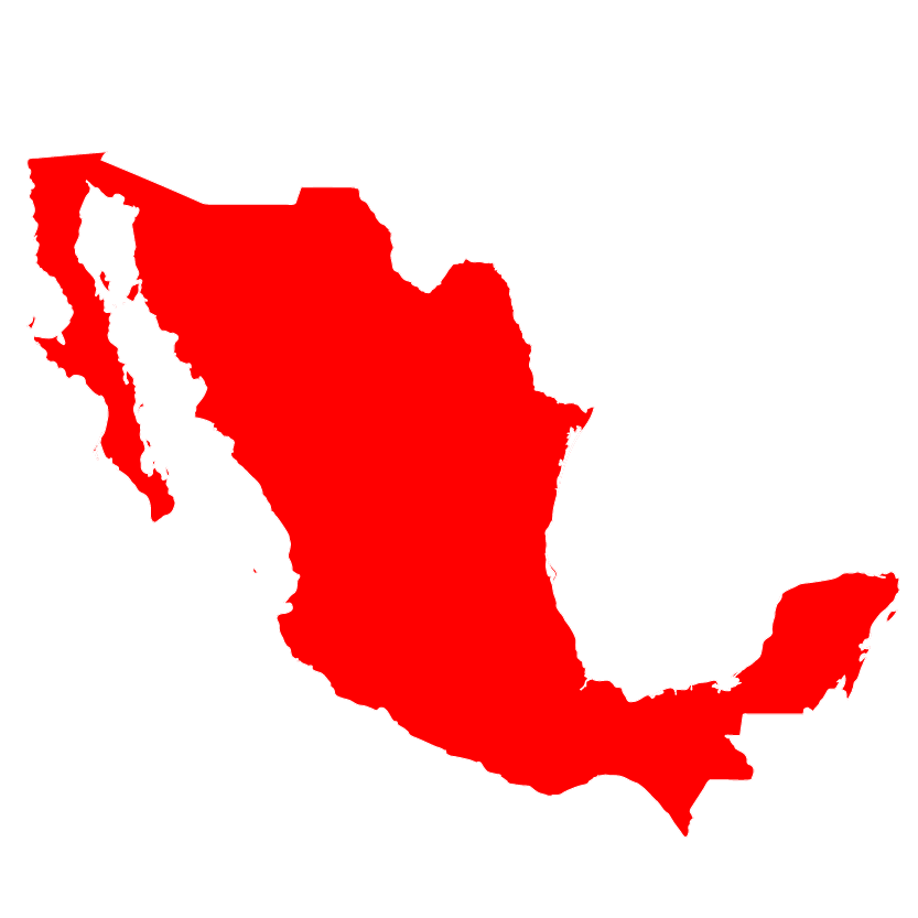Mexico clipart country, Mexico country Transparent FREE for.