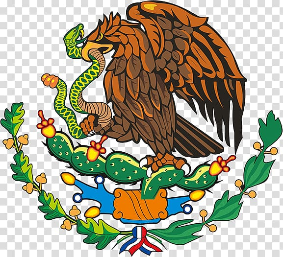 Coat of arms of Mexico Lake Texcoco Mexican cuisine Flag of.
