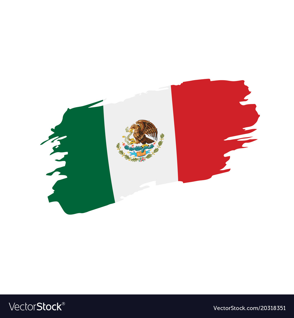 Mexican Flag Png (110+ images in Collection) Page 1.