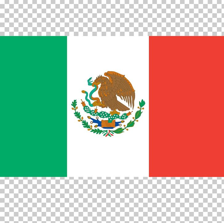 Flag Of Mexico PNG, Clipart, Area, Brand, Circle, Eagle.